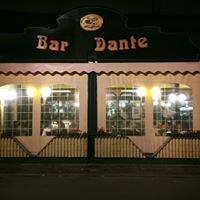 Bar Dante