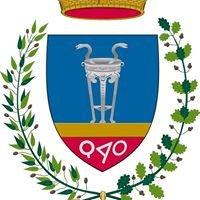 Ufficio Stampa Comune Crotone