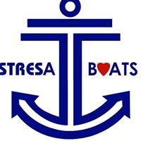 Stresa Boats