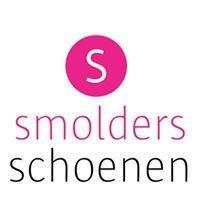 Smolders Schoenen