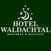 Hotel Waldachtal - Urlaub im Schwarzwald