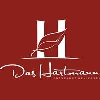Das Hartmann