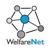 WelfareNet