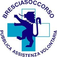 Bresciasoccorso