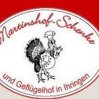 Martinshof Schenke Ihringen