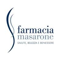 Farmacia Masarone Biella