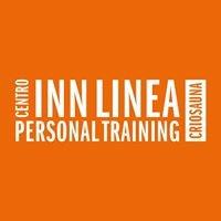 Inn Linea - Personal Training - #Allenamentidiabolici