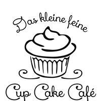 Das kleine feine Cupcake-Café Loßburg