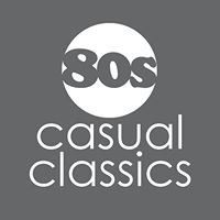 80s Casual Classics - Derby Store