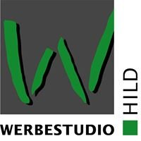 Werbestudio Hild