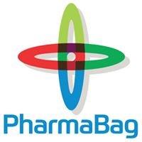 Pharmabag