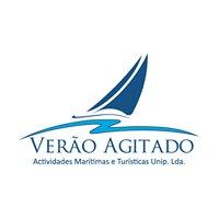 Verão Agitado Lda. Yacht Charter and Coastal Experiences in Algarve