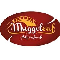 Muggelcaf Alpirsbach
