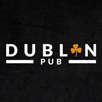 Dublin Pub - official