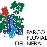 Parco Nera Regione Umbria