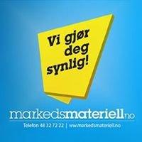 Markedsmateriell.no