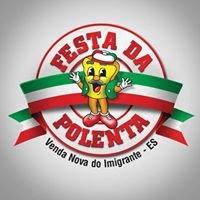 Festa da Polenta - V.N.I.