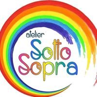 Atelier SottoSopra
