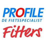 Profile Fitters