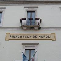 Pinacoteca Michele de Napoli