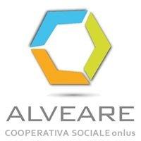 Alveare Cooperativa Sociale ONLUS