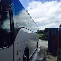 Aughrim Cabs & Coaches Ltd
