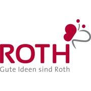 Roth GmbH - Gute Ideen sind Roth