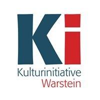 Kulturinitiative Warstein e.V.