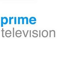 Prime TV UK