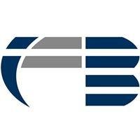 Innovative Finanzberatung Aktiengesellschaft