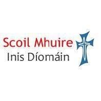 Scoil Mhuire Ennistymon
