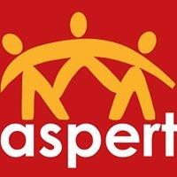 Associazione Sport per Tutti - aspert ONLUS