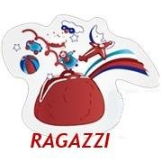 Associazione / Cooperativa Mary Poppins Padova - Ragazzi