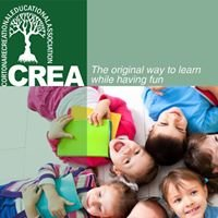 Crea Tours and events