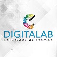 Digitalab - Soluzioni di stampa Barletta
