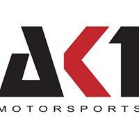 AK1 Motorsports