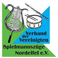 Verband der Vereinigten Spielmannszüge Nordeifel e.V.