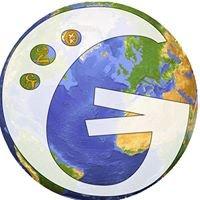 Gaia Eventi - Animazione a 360