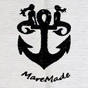 MareMade