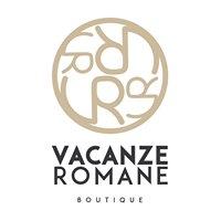 Vacanze Romane Boutique