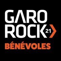 Bénévoles du festival Garorock