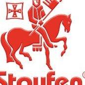 Staufen GmbH & Co. KG