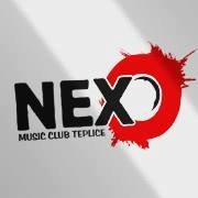 NEXO Music Club