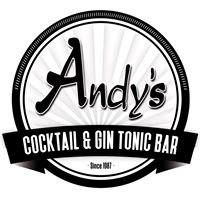 Andy's Cocktail & Gin Tonic Bar Eppingen