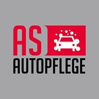 AS-Autopflege