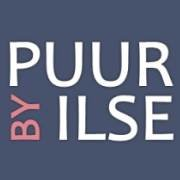 Puur by Ilse