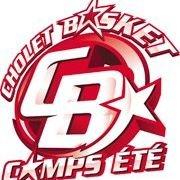 Camp Basket - Cholet Basket
