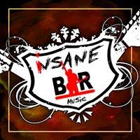 Insane Bar