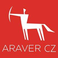 ARAVER CZ