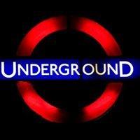 Discothek Underground
